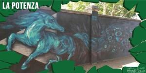 11223907 10207245450641213 7098156479911268907 n 300x150 - Граффити Милана: история и тренды от KayOne в рамках Stradedarts 2015