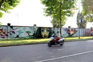 11233261 10206856749238894 1750918105292426331 n 300x200 - Граффити Милана: история и тренды от KayOne в рамках Stradedarts 2015