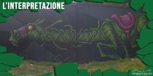 11535658 10207245445921095 524775929862867025 n 300x150 - Граффити Милана: история и тренды от KayOne в рамках Stradedarts 2015