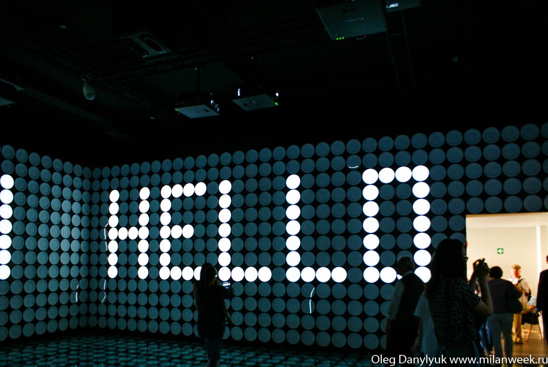 DSC00158 - Павильоны экспо 2015: что внутри?
