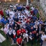 hackamena 150x150 - Hacka{EXPO}: Техно-предприниматели едут в Милан