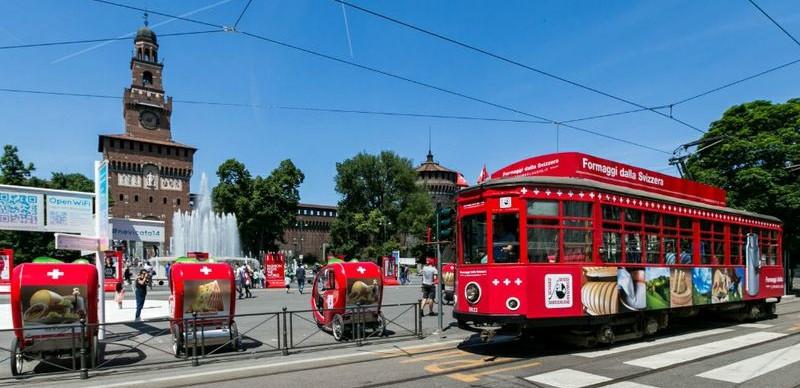 trammm e1433282357865 - Что посмотреть в Милане. Неделя 23