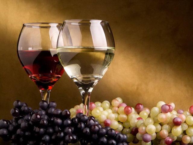 vino festival