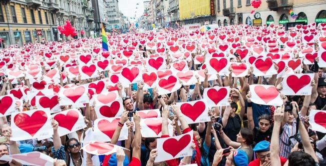 x13237 1 ev pride 1 - Что посмотреть в Милане. Неделя 26