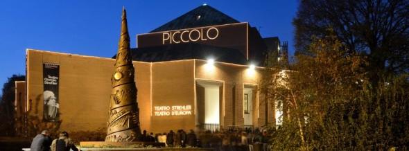 xpiccolo 590x218 - Что посмотреть в Милане. Неделя 26