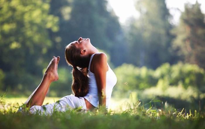 yoga - Что посмотреть в Милане. Неделя 24
