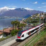San Nazzaro treno S30 150x150 - День на озере. Луино, озеро Маджоре