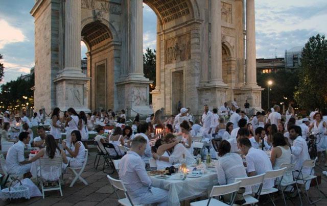 cena-in-bianco-2015