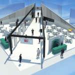 003 150x150 - Alessandro Romeo Architetto: Архитектура сегодня в поиске новых перспектив