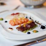 092 150x150 - Изысканные рыбные блюда в самом центре Милана