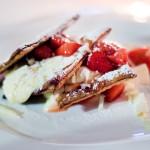 335 150x150 - Изысканные рыбные блюда в самом центре Милана
