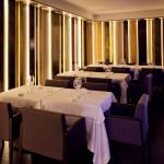 449 150x150 - Изысканные рыбные блюда в самом центре Милана