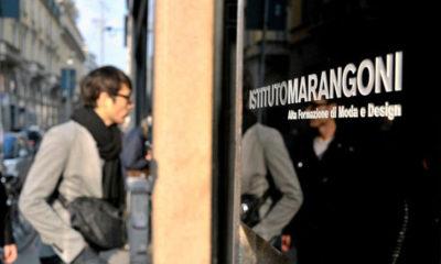 Обучение в Милане