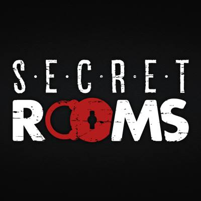 ©www.secret-rooms.it