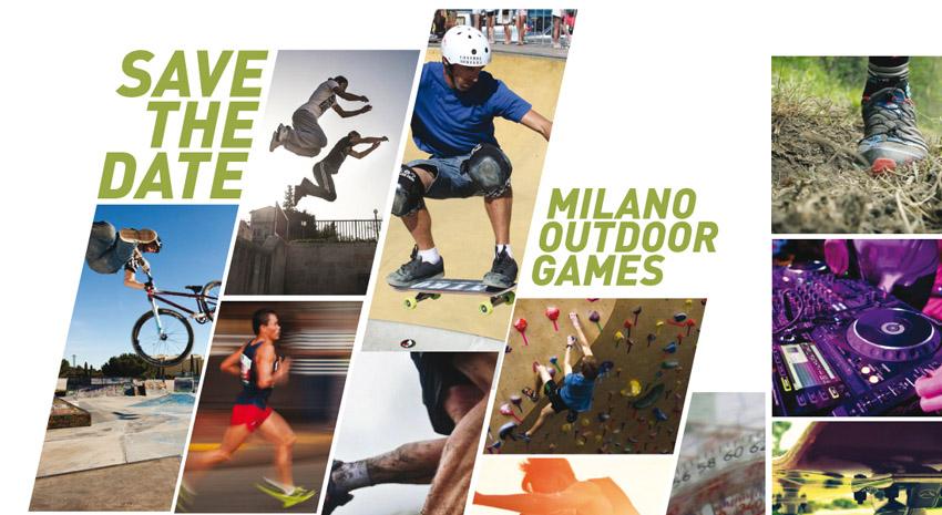 12 - Что посмотреть в Милане. Неделя 37
