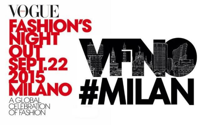 m1y0j3l6w3z0e1g6z5z4x5e7n  EN vogue fashion night out 2015 660x400 - Что посмотреть в Милане. Неделя 39