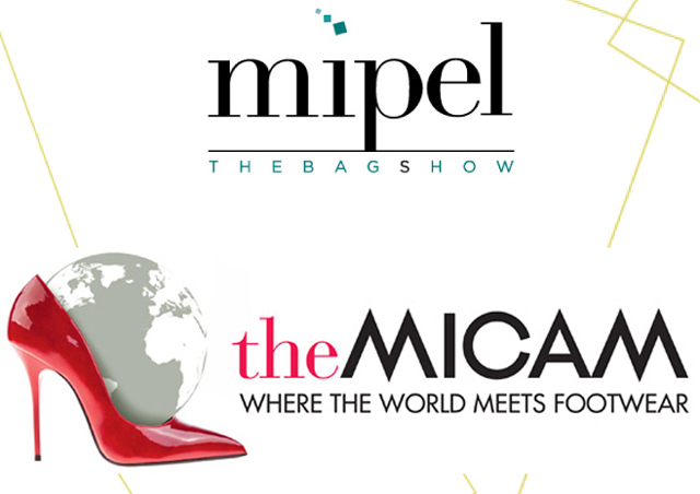 micam mipel2 - Что посмотреть в Милане. Неделя 8