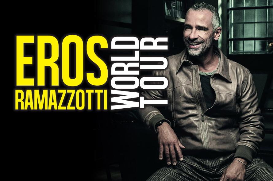 Eros1 - Что посмотреть в Милане. Неделя 41