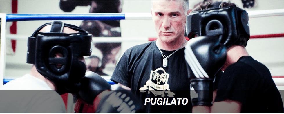 Screen Shot 2015 10 10 at 14.17.12 compressor - Где заниматься единоборствами в Милане
