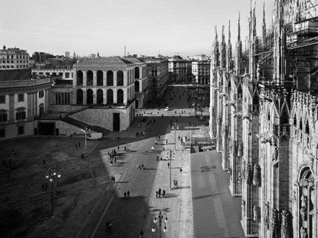big - Что посмотреть в Милане. Неделя 42