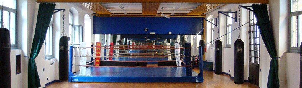 slide chisiamo palestra ring compressor 1024x300 - Где заниматься единоборствами в Милане