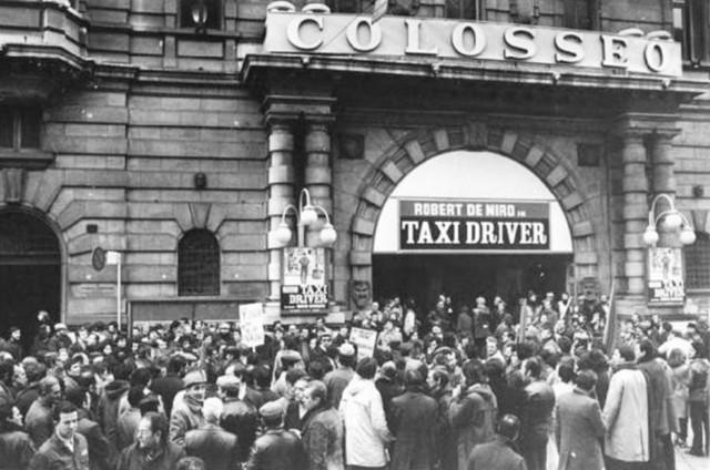 Colosseo Multisala cinema milano cultura film - Добро пожаловать в кинотеатры Милана