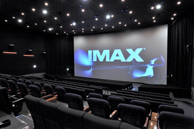 ultimate imax tour1 - Добро пожаловать в кинотеатры Милана