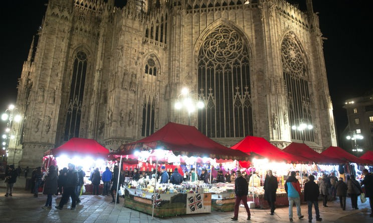 mercatini-Natale-Milano-744x445