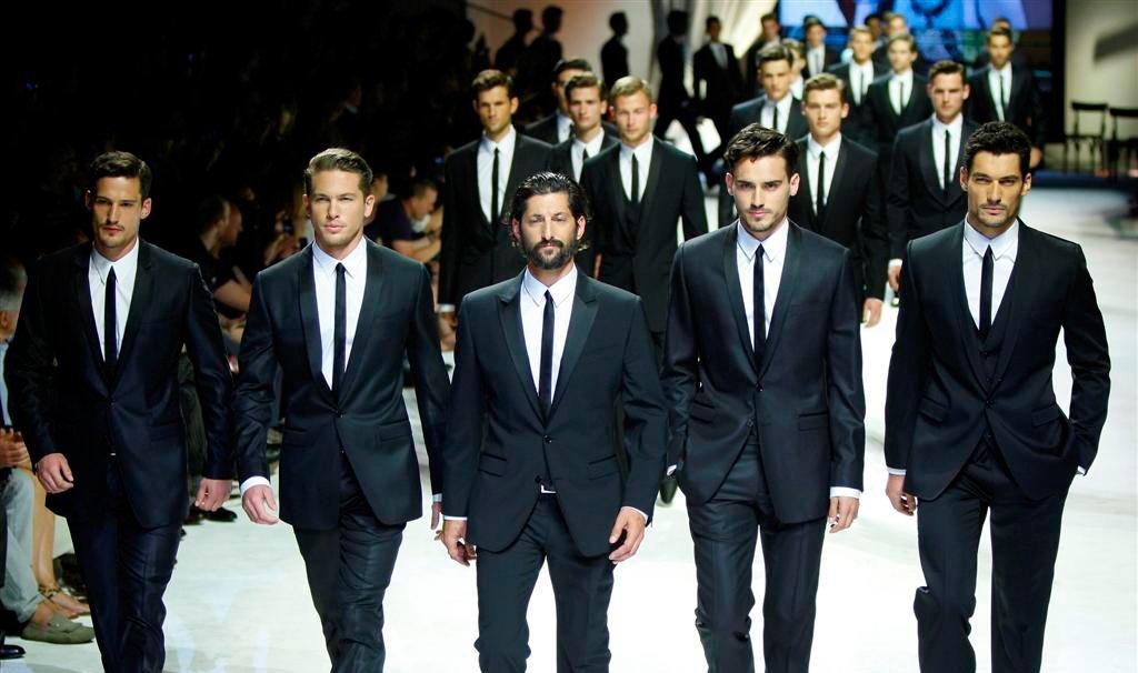 milano moda moda 2016