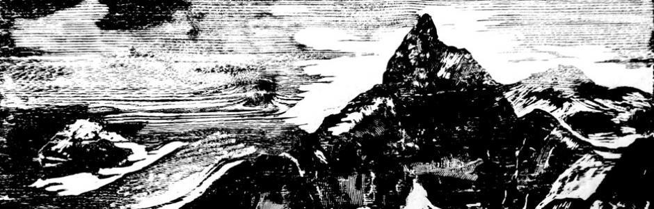 выставка ксилографии в милане