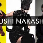 atsushinakashima 150x150 - Новички женской недели моды в Милане - 2016/17
