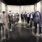 Armani05 copy 150x150 - Как сходить в модный музей Armani/Silos совершенно бесплатно