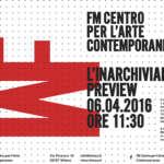 Press 150x150 - В Милане откроется новый Центр Современного Искусства FMCCA
