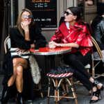 обучение моде в Милане