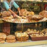 добрые итальянские традиции в Милане