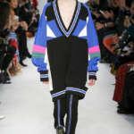 pucci6 150x150 - Тенденции Миланской недели моды 2016/2017