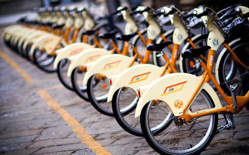 Велопрокат-BikeMi-теперь-доступен-и-ночью