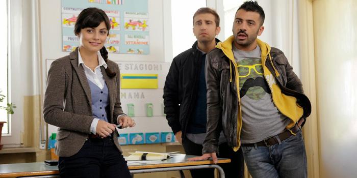 Милана - Урок 2: Разговариваем как миланцы или знакомство с Миланским сленгом