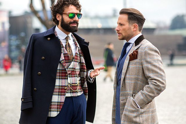 4871161 best of pitti uomo mens street style 196df948 m - Чем еще миланские мужчины известны во всем мире?