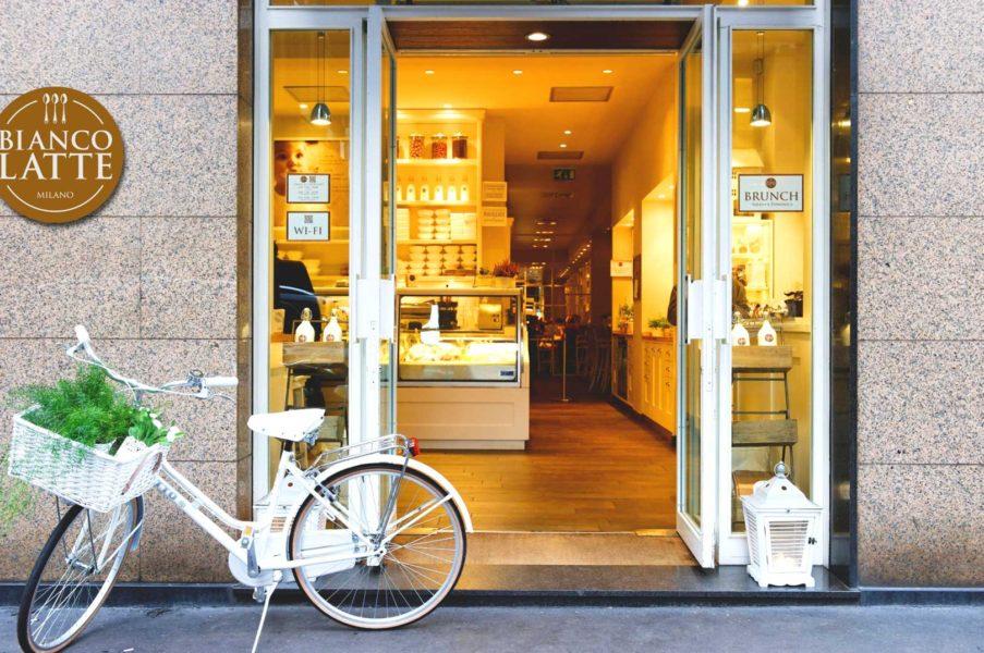 biancolatte cover 903x600 - Путеводитель Милана по Мороженому