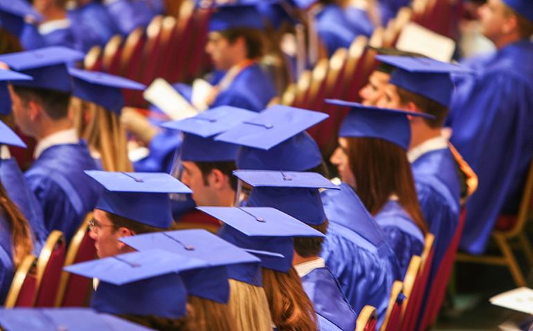 миланские университеты