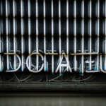 le dictateur инновационное пространство в Милане