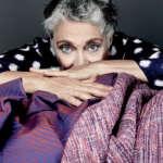 Паола Навоне TRIENNALE XXI: Женщины в Итальянском дизайне