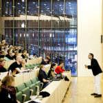 poli02 150x150 - Миланские университеты вошли в Топ-10 рейтинга QS