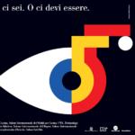 salone 2016 150x150 - 10 правил выживания во время Fuorisalone в Милане