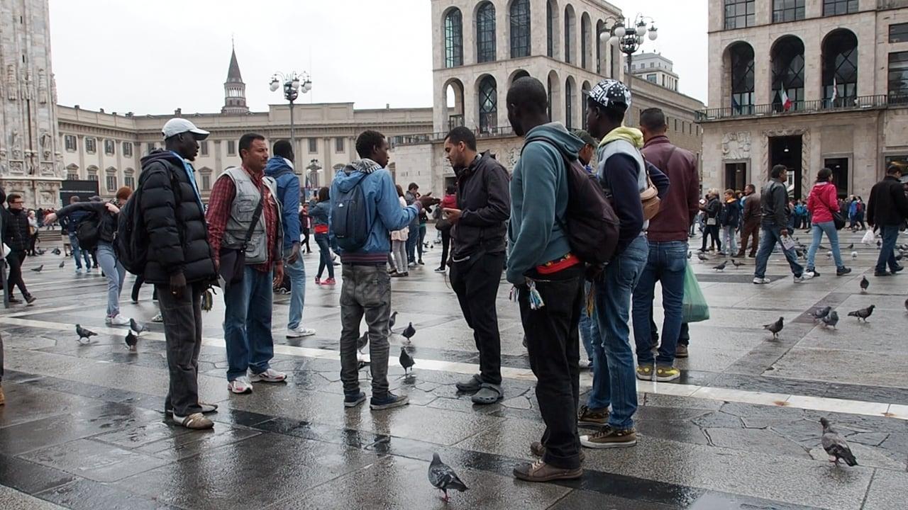 538351319 1280x720 - 10 самых опасных районов Милана