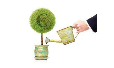 Фиксированные налоги и вид на жительство для инвесторов