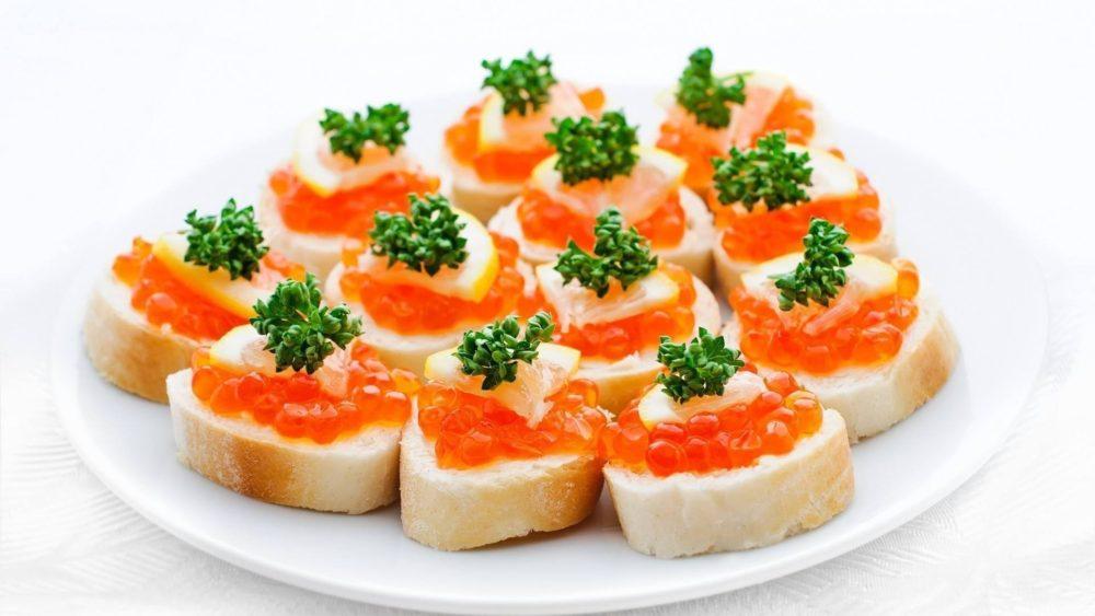 12916267 1157246180974556 2021524061873877417 o 1000x563 - Ресторан узбекской кухни в Милане