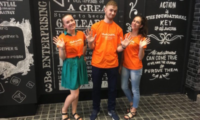 МитнГритеры из Минска ждут приезда делегации из-за рубежа