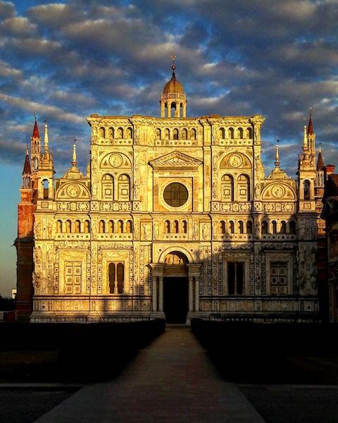 2 480x600 - Окрестности Милана за 2 дня